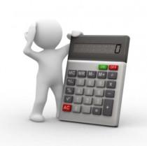 Quelles sont les obligations fiscales d'une entreprise en Espagne ?