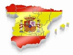 Entreprise espagnole doit-elle avoir une adresse en Espagne