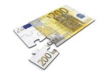 fiscalité espagnole