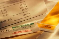 Comment établir une facture en Espagne, tva