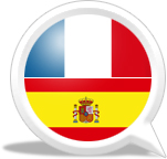 la création d'une société en Espagne, tva, imposts,fiscalité