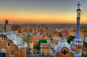 Barcelone-écosystème-entreprendre