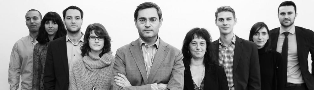 Créer une société en Espagne